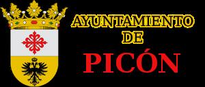 Picon.es