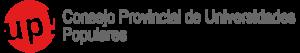 Consejo Provincial de Universidades Populares de Ciudad Real
